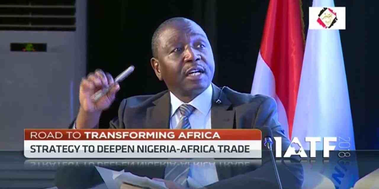 Zim journalist Godfrey Mutizwa appointed Chief Editor of CNBC Africa