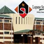 Non-payment of lecturers' salaries hinders release of varsity results