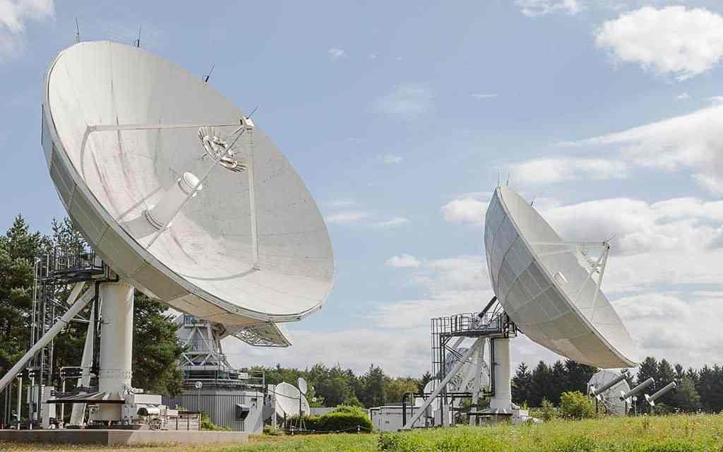 BAZ shortlists 14 candidates for TV licences
