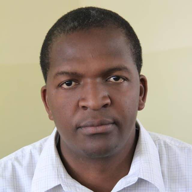Herald entertainment editor Muzari dies, in suspected act of suicide