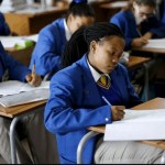 Govt inspecting schools to ensure compliance before re-opening