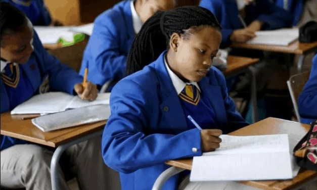2021 schools opening date, Ministry of Education issues statement