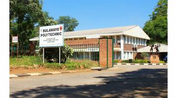 Consumption of tap water banned at Bulawayo Poly as diarrhoea outbreak hits