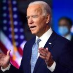 VIDEO…If You Treat Another Colleague With Disrespect, I Will Fire You On The Spot, President Biden Warns Staff Members