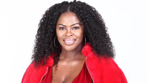 """Actress MaNgcobo Dawn Thandeka King leaves Uzalo for new role in """"Diepslot"""""""