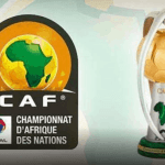 Cameroon CHAN 2021 CAF Football Fixtures:  Latest Scores Update, Match Results, Groups Table Standings, Dates
