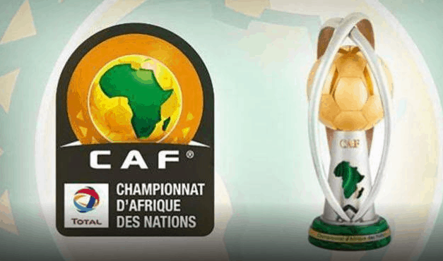 Cameroon CHAN 2021 CAF Football Fixtures: LIVE Latest Scores Update, Match Results, Groups Table Standings, Dates