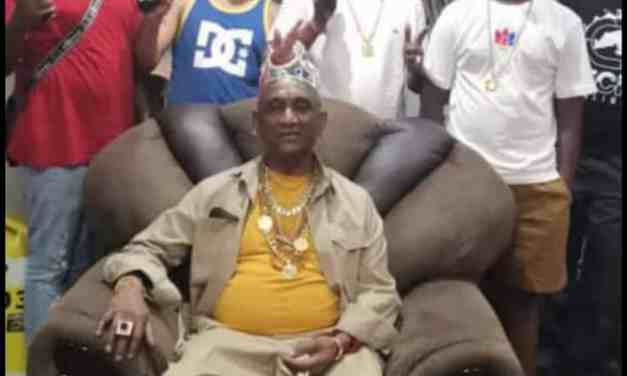 Durban drug boss Yaganathan Pillay 'Teddy Mafia,' shot dead, 2 suspects beheaded, burned in Shallcross..PICTURES