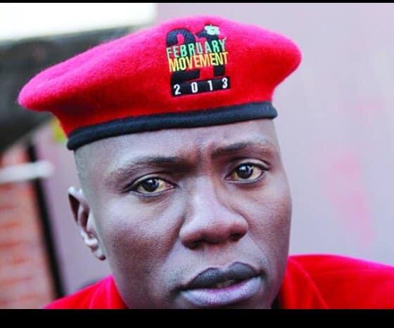 Former ZANU-PF Youth leader to remain in custody
