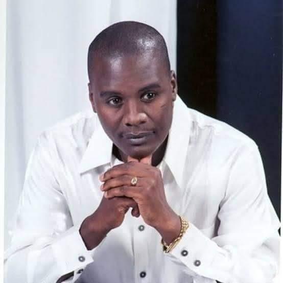 Gospel singer Pastor Israel Linda Mosehla dies