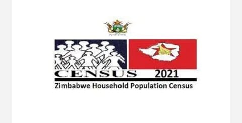 Government to conduct census in August this year