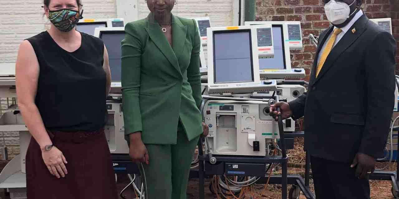 """""""Temba Mliswa plotted to poison ED Mnangagwa, Junior.., Culprit behind Chiwenga health woes? Susan Mutami on SB Moyo scandal"""