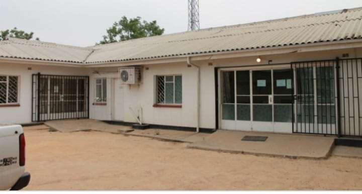 Chitungwiza Municipality reopens St Mary's Clinic after staff recovery from COVID-19