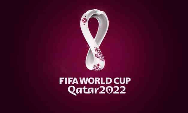 QATAR 2022 FIFA World Cup Africa Zone CAF Qualifiers: Match Fixtures Calendar, Group Log Standings