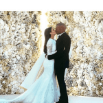 Kim Kardashian divorces husband Kanye West