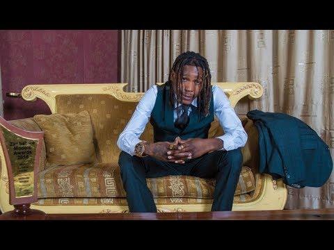 SOUL JAH LOVE DIES…..Breaking News, Update on Zim Dancehall Singer's Death