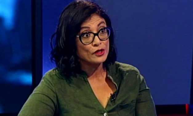 Veteran SA political journalist, broadcaster Karima Brown dies of Covid-19