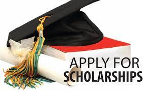 Presidential Scholarship Department invites applicants…HOW TO APPLY…