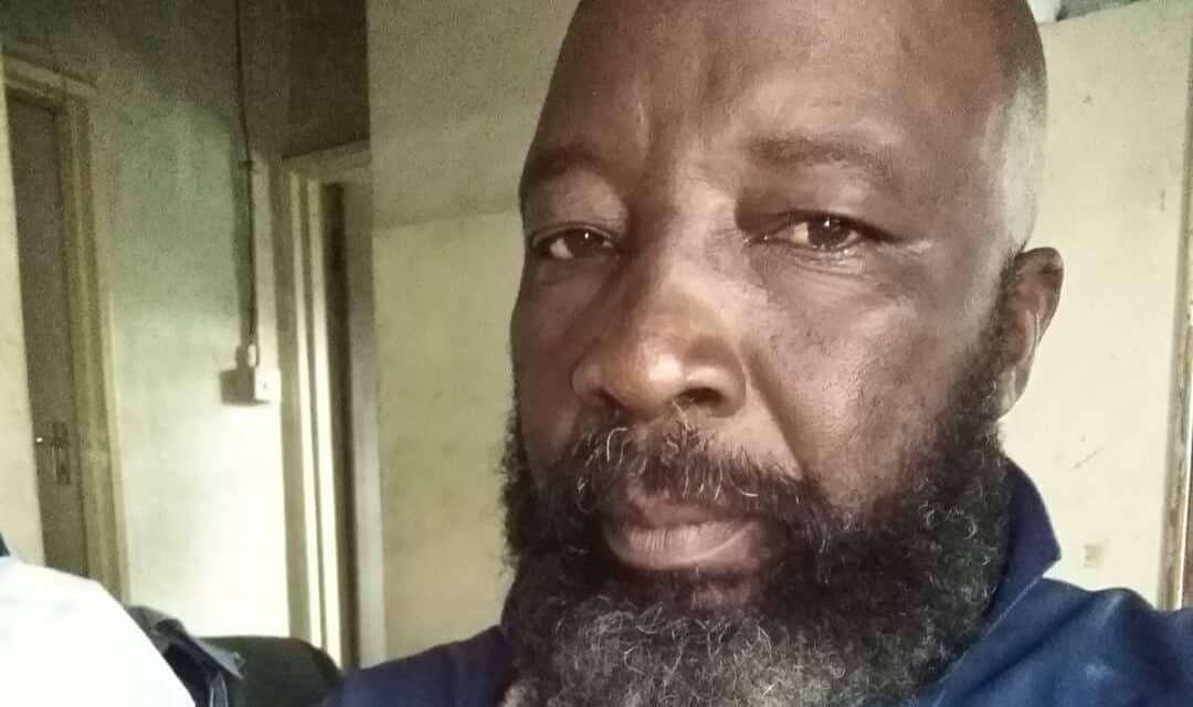 Remanded Chirambadare threatened to KILL teenage boy he sodomised