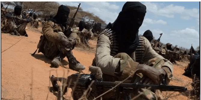 SADC countries declare war on Mozambique Al Shabab,  Immediate military deployment agreed…PICTURES