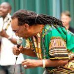 Veteran Chimurenga musician Thomas Mapfumo sues Cotco for US$33 000