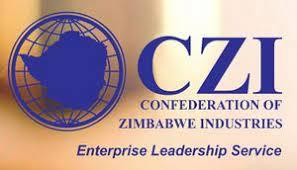 CZI undertakes business, economic performance review for 2021 1st quarter