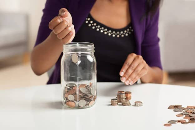 4 secure ways to invest your money into