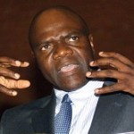 Mnangagwa is a man of limited abilities, is a primitive tribalist and clansman, says Prof Arthur Mutambara