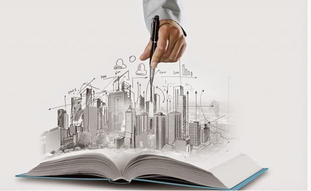 2 fundamental reasons to invest in the property market
