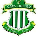 Ex-Caps United midfielder Butler Masango dies