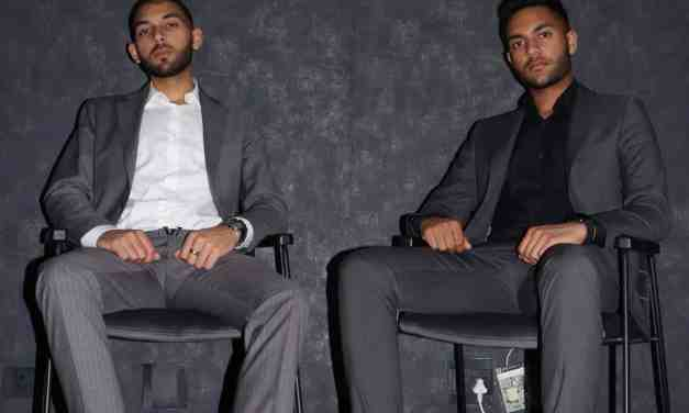 AFRICRYPT BITCOIN HEIST: Cajee brothers fear for their lives over US$3.6 billion crypto platform hack