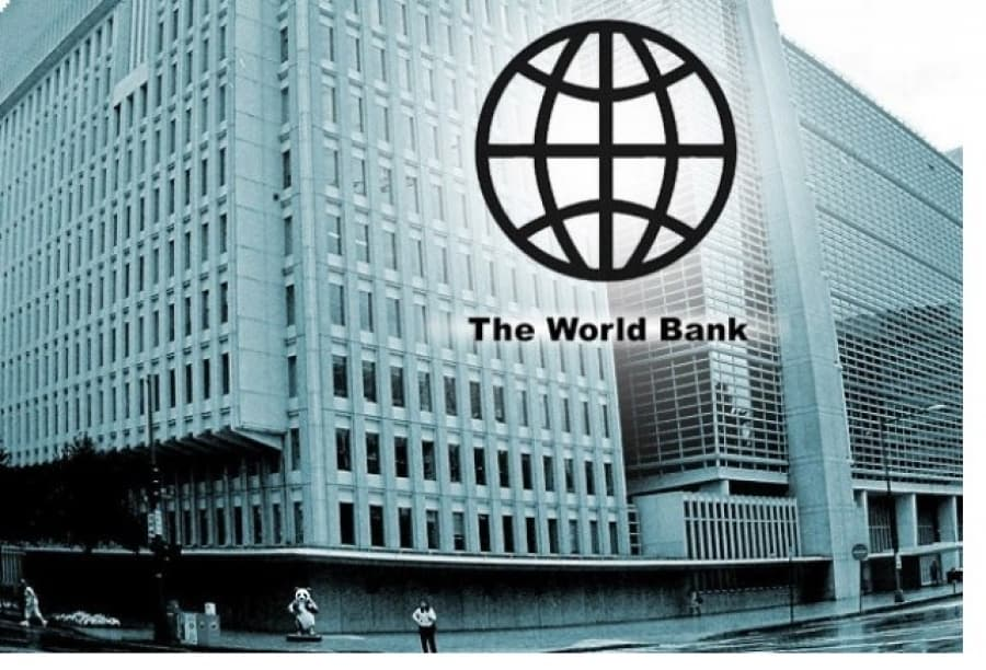 Zimbabwe economy set to gain by 3.9 per cent in 2021- World Bank