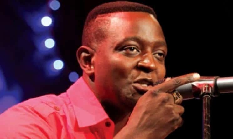 Sulumani Chimbetu being your member, doesn't mean you own him- Temba Mliswa blasts ZANU-PF