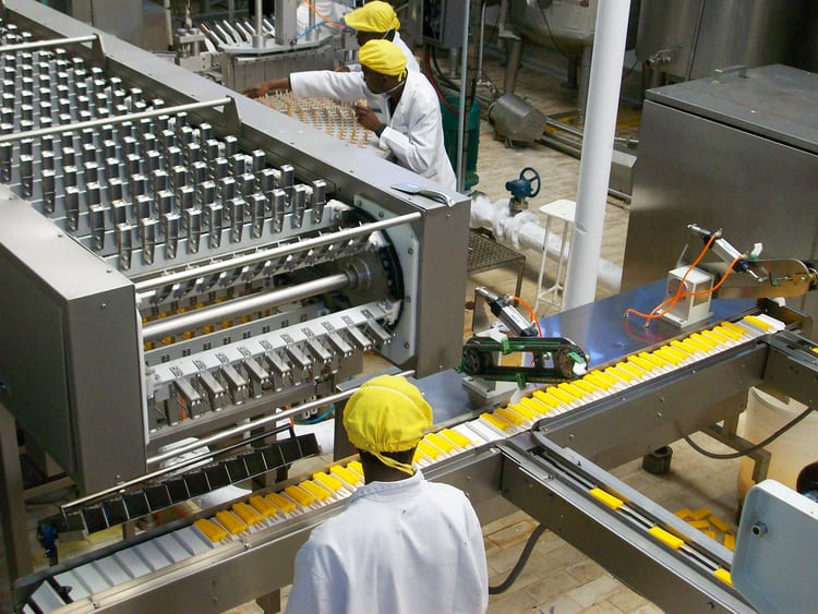 Over US$3bn worth of investments approved by ZIDA