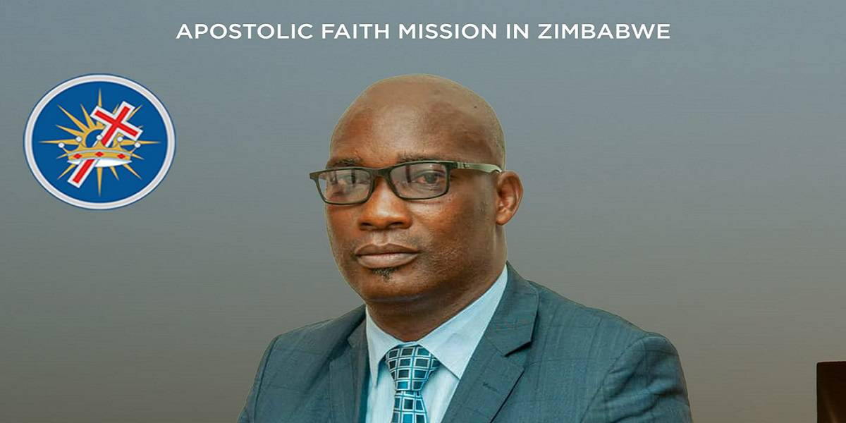 AFM Secretary General dies from COVID 19