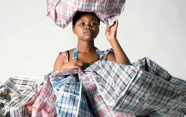 Musengabere persists in Manicaland, Diasporas blamed