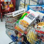 ZimStat releases inflation figures for July, Consumer Basket Statistics