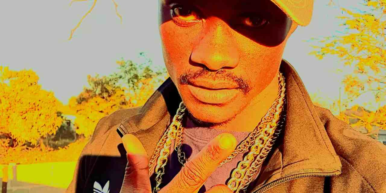 DJ Formula pays tribute to Soul Jah Love; Compiles mixtape in honour of the late Ngwendeza