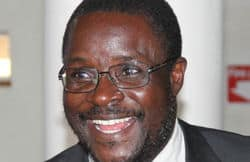George Charamba 'excited' that Zimbabwe is considered friend of USA