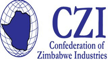 CZI projects 60% capacity utilisation by year-end