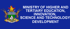 Ministry of higher education announces new dates for trade testing exams