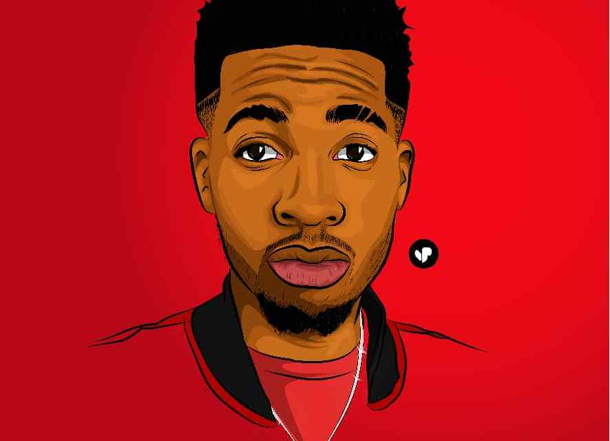 The TRUTH according to Midlands hip-hop crooner, Boi Truth