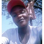 Woman(20) killed by lover, body thrown into 100m deep well