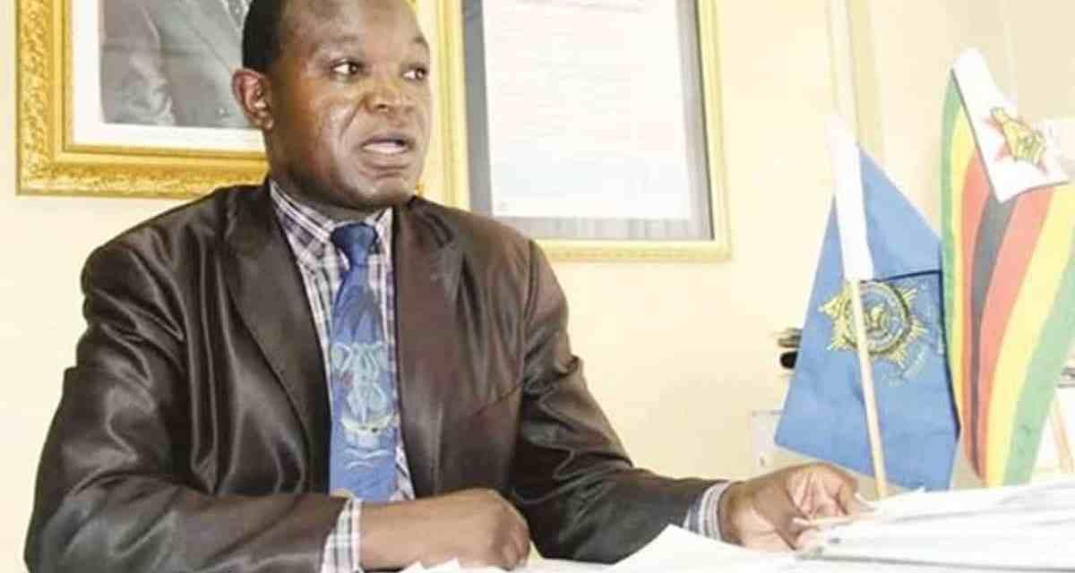 Masvingo businessman loses US$15 000 cash, items worth US$2 000 to machete wielding robbers