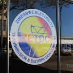 ZESA switches off parts of Harare
