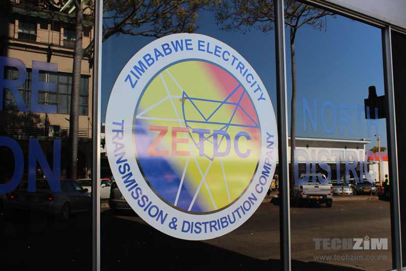 POWER ALERT: ZESA warns of power outages in and around Harare