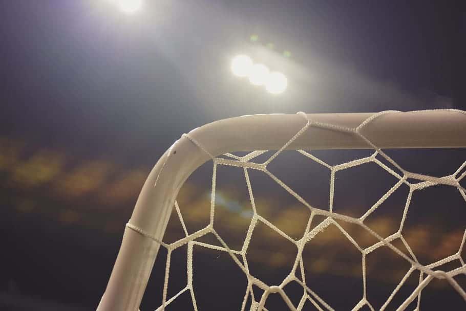 Zimbabwe international striker Macauley Bonne shines bright for his hometown club Ipswich Town