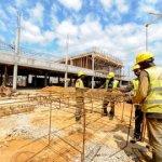 Zim Infrastructure Summit set for next week