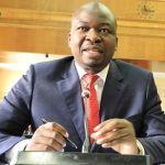 Simple maths exposes 'lies' by Ministry of Finance Permanent Secretary George Guvamatanga