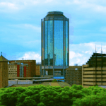 RBZ pledges to continuously monitor monetary, foreign exchange trends